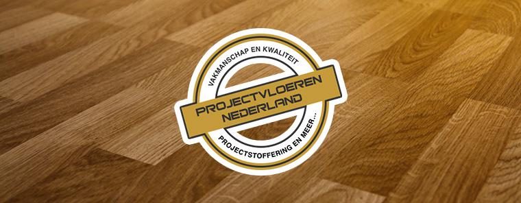 Projectvloeren Nederland (PVN)