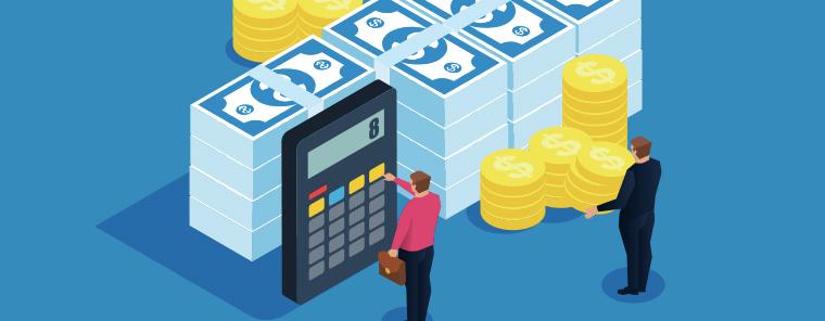 Kosten on-premises ERP-software