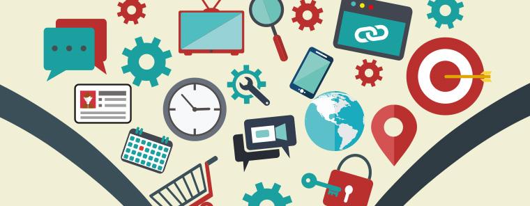 Kunden leichtfertiger mit Daten als sie glauben