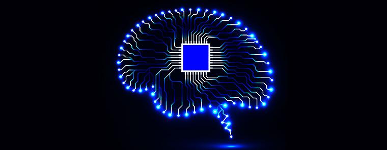 Künstliche Intelligenz zum Anfassen: Losgrößenoptimierung