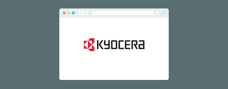 kyocera-smart-information-manager-2021