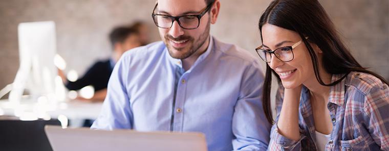 leadmanagement-wenn-mensch-und-maschine-zusammenarbeiten