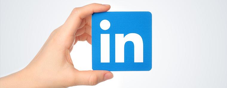 LinkedIn nun doch auf Microsoft Azure