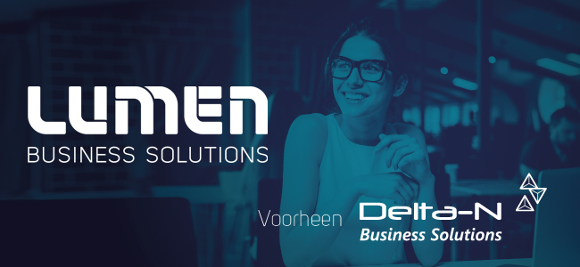 Lumen Business Solutions