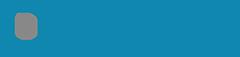 blending logo