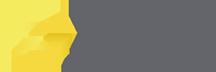 Bouw7 logo