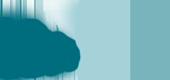 brixxbox logo