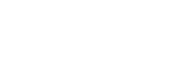 ceyoniq logo