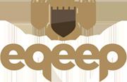 Eqeep logo