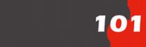 idee101 logo