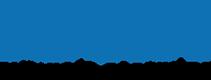 Isah Business Software logo