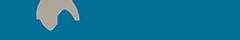 novicon logo