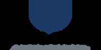 van-meijel logo