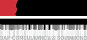 Scheer Nederland logo