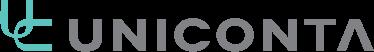 Uniconta logo