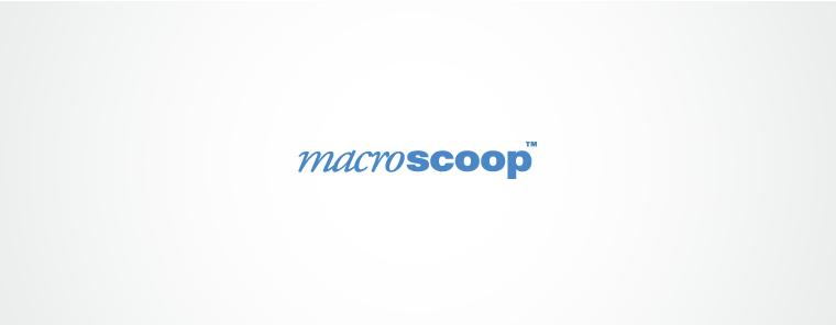 Macroscoop