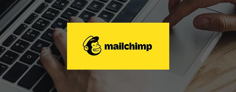 mailchimp-und-die-clayton-state-university