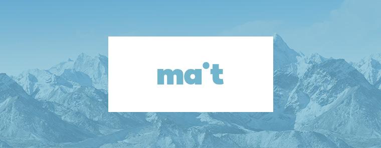 Das abas ERP-Geschäft wird durch MAIT Swiss gestärkt