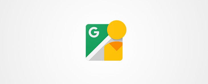 mehr-ki-in-google-maps-und-fotos