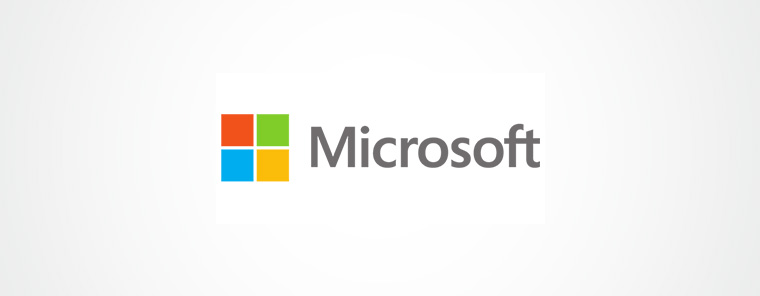 Microsoft greift weiter an