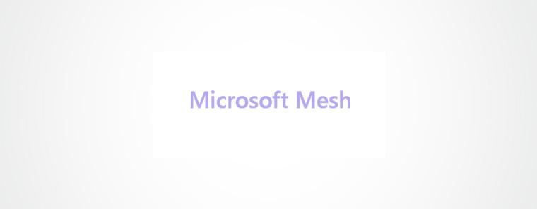 microsoft-mesh-die-holografische-zukunft