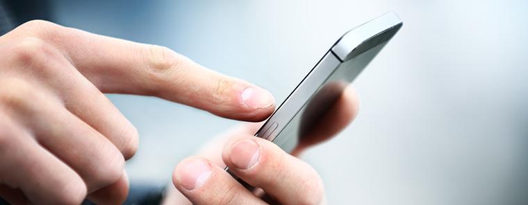 Mobile Commerce im Einzelhandel