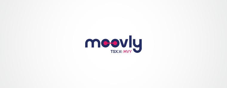moovly-integration-in-hubspot