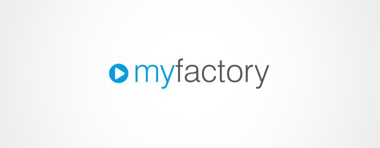 Myfactory launcht neue Version für KMU