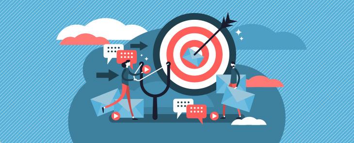 nachhaltigkeit-als-marketingstrategie