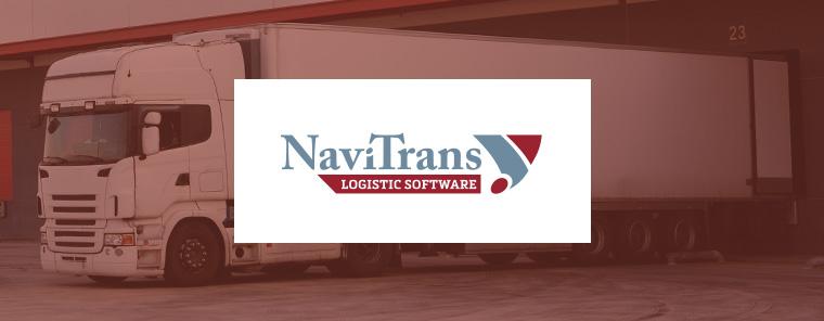 NaviTrans