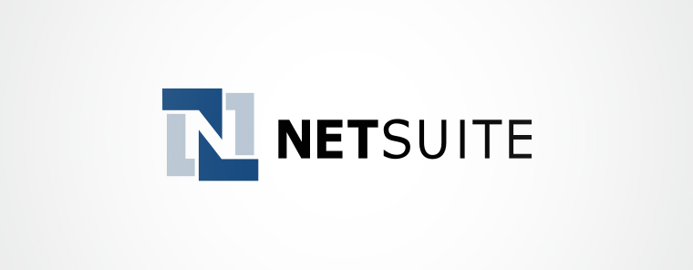 Netprofitbuilders