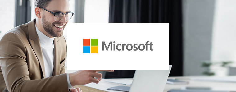 neue-funktionen-in-microsoft-teams-und-viva-2021