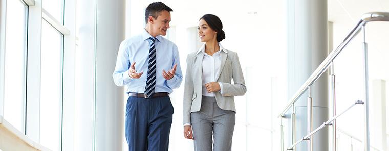 neue-rabattverwaltung-von-salesforce