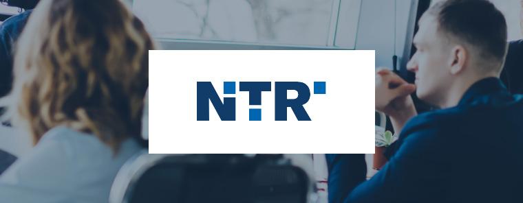ntr-kauft-koeditz-datensysteme