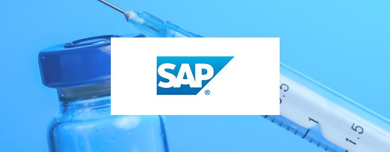 oeffentlicher-sap-impftag