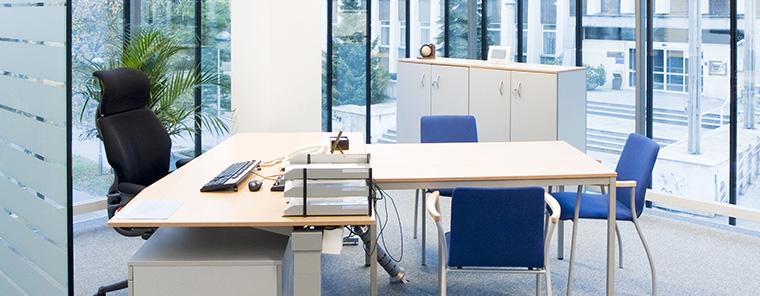 Office Service Nederland