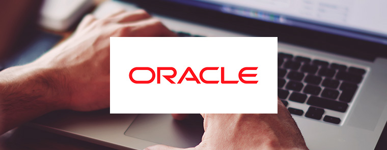 oracle-advertising-and-customer-experience