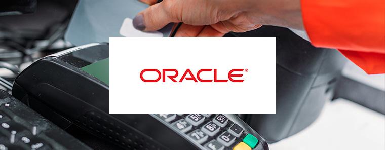 Oracle weltweit führend in Optimierung von Preisen