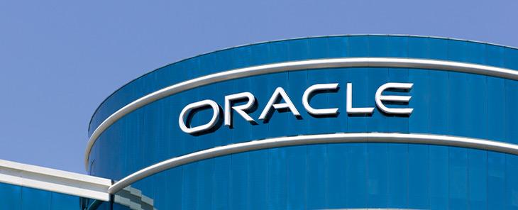 oracles-neue-cx-funktionen