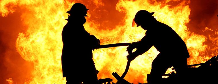 ovhcloud-rechenzentrum-geht-in-flammen-auf