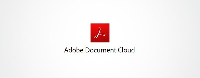 PDF-Management richtig händeln