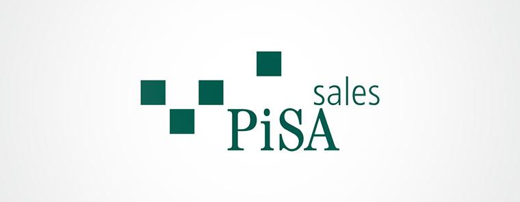 PiSA sales feiert 30 Jahre Innovation