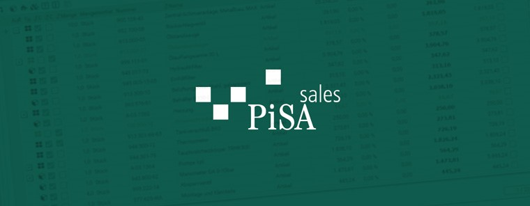 pisa-sales-launcht-neue-version