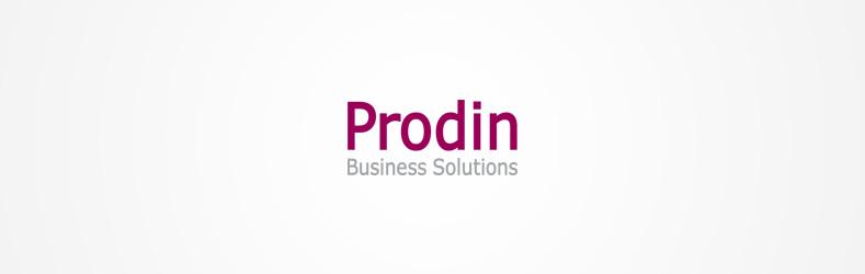 Prodin