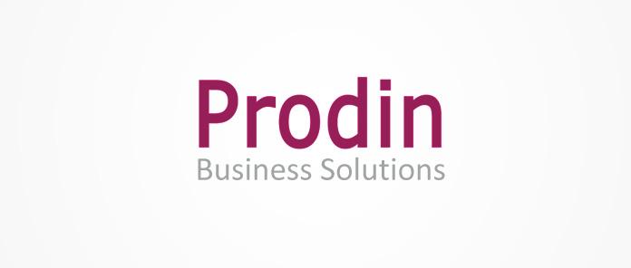Casestudy Prodin