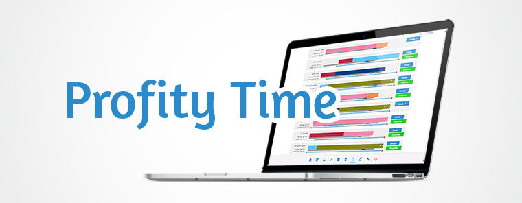Profity Time