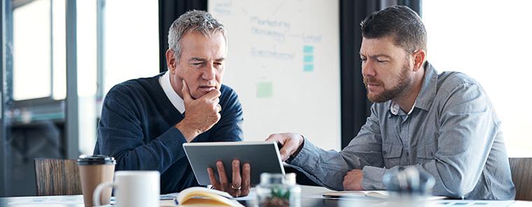 Incident Management im Projektmanagement