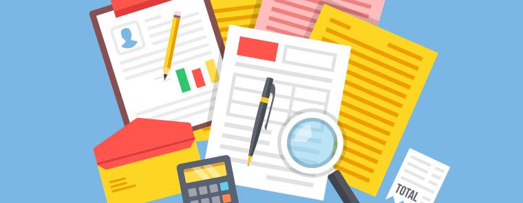 Die Arbeitszeiterfassung für das Projektmanagement im ERP