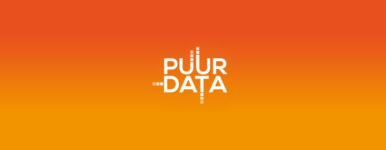 Puur Data