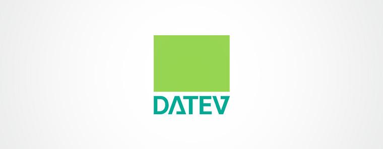 Rechnungseingangslösungen für DATEV